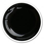 5 ml Color Gel Classic Nr. 57 schwarz