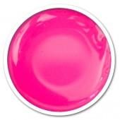 Neu! 5 ml UV-Classic Colour Gel Nr.114 Farbgel Pink sehr schön:)