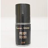 5 ml  Haftvermittler / Primer Bonder Säurefrei